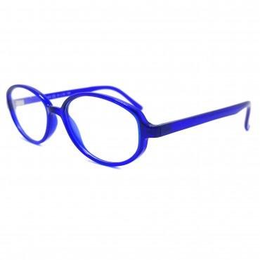 2303 c08 Blue