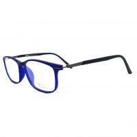 505 c20 Blue