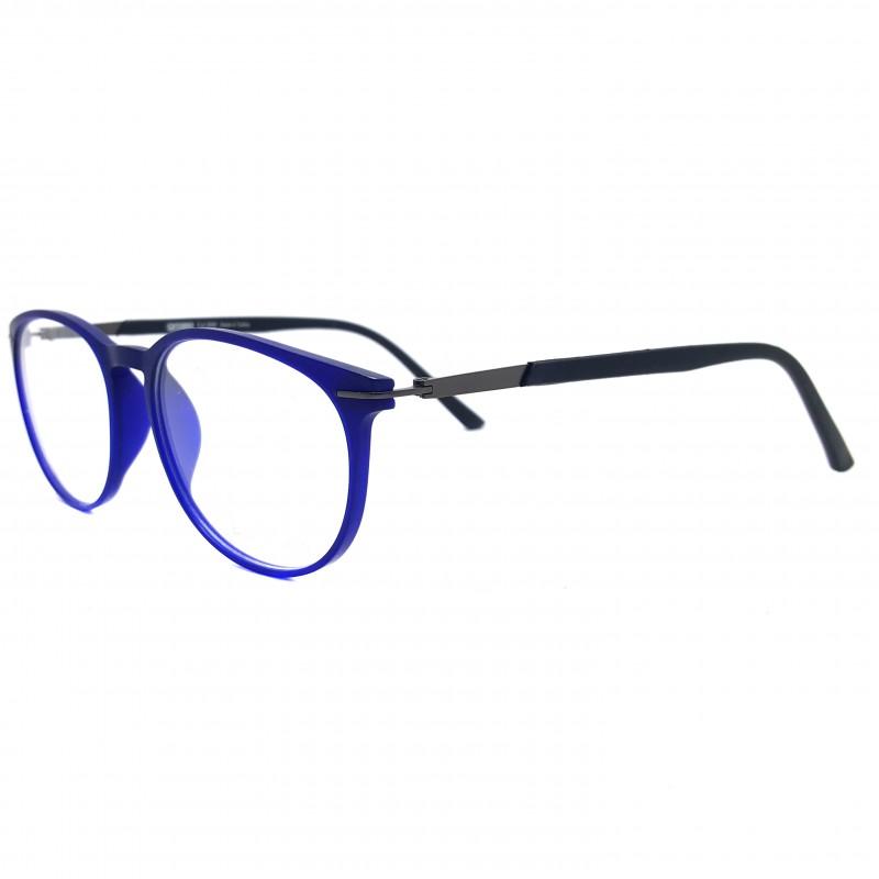 507 c20 Blue