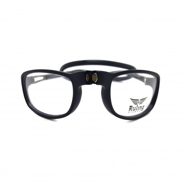 Magnetic 603 c01 Black