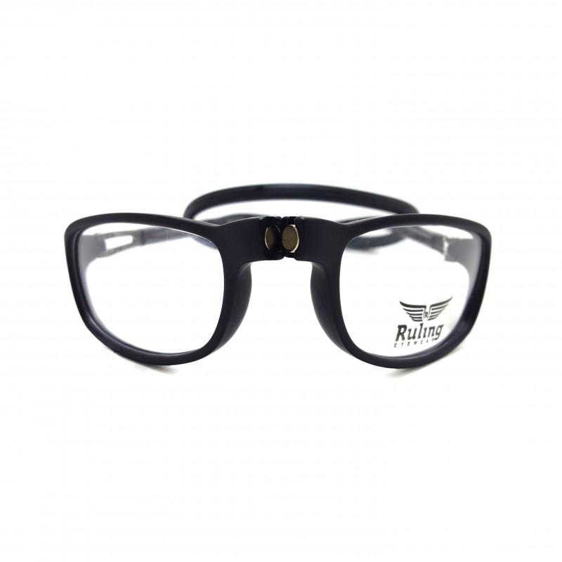 Magnetic 603 c01 Black