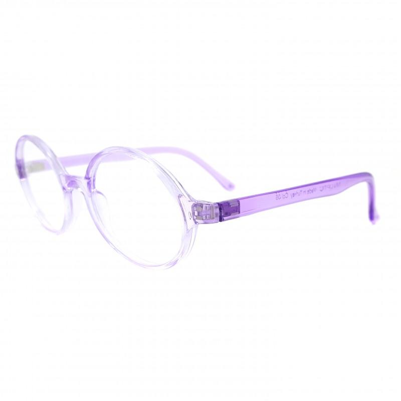 2201 c06 Purple