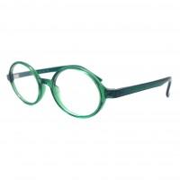 2201 c09 Green