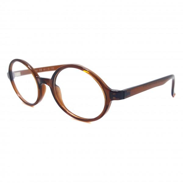 2201 c14 Brown