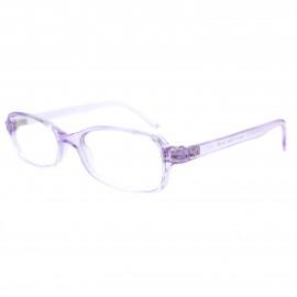 2202 c06 Purple...