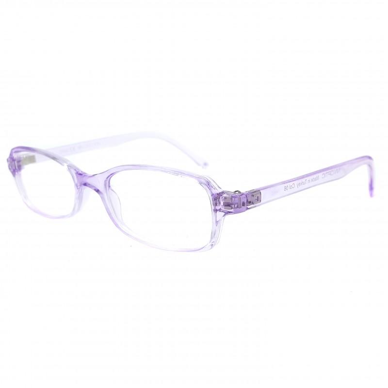 2202 c06 Purple