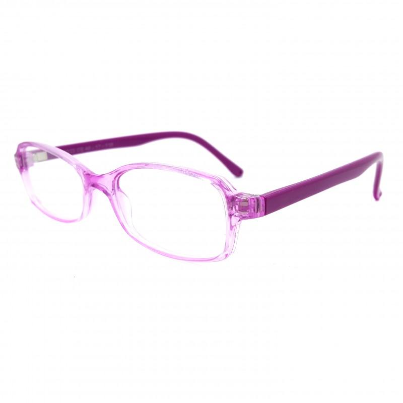 2202 c32 Pink