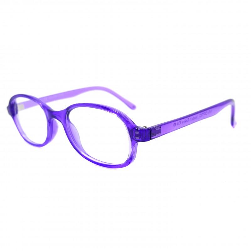 2204 c01 Purple