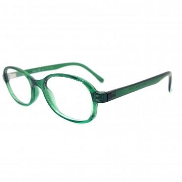2204 c09 Green