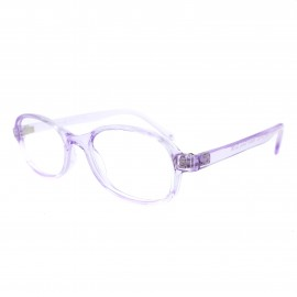 2204 c10 Purple...