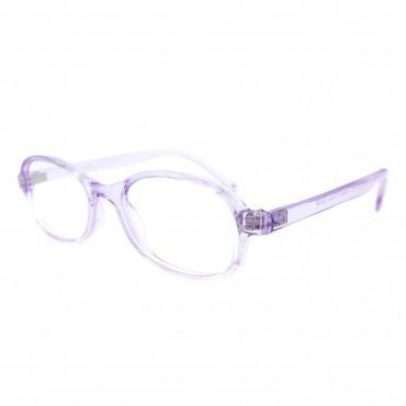 2204 c10 Purple