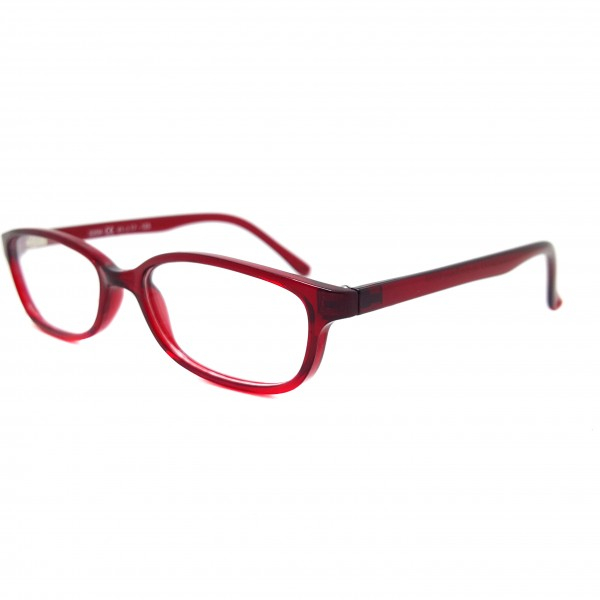 2206 c04 Red