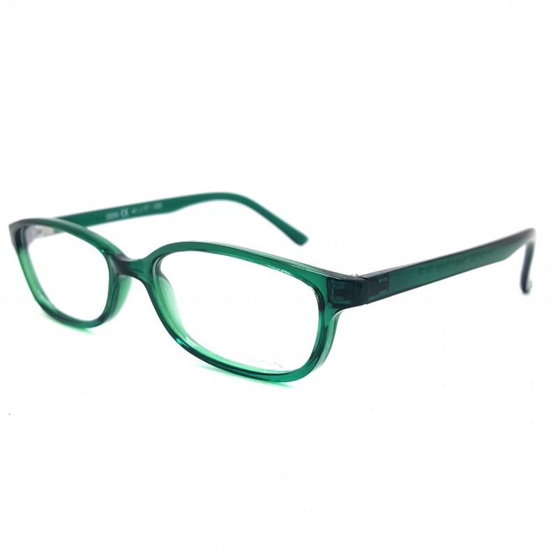 2206 c09 Green