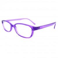 2206 c10 Purple