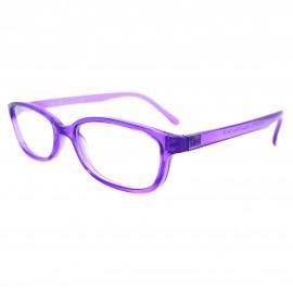2206 c10 Purple...