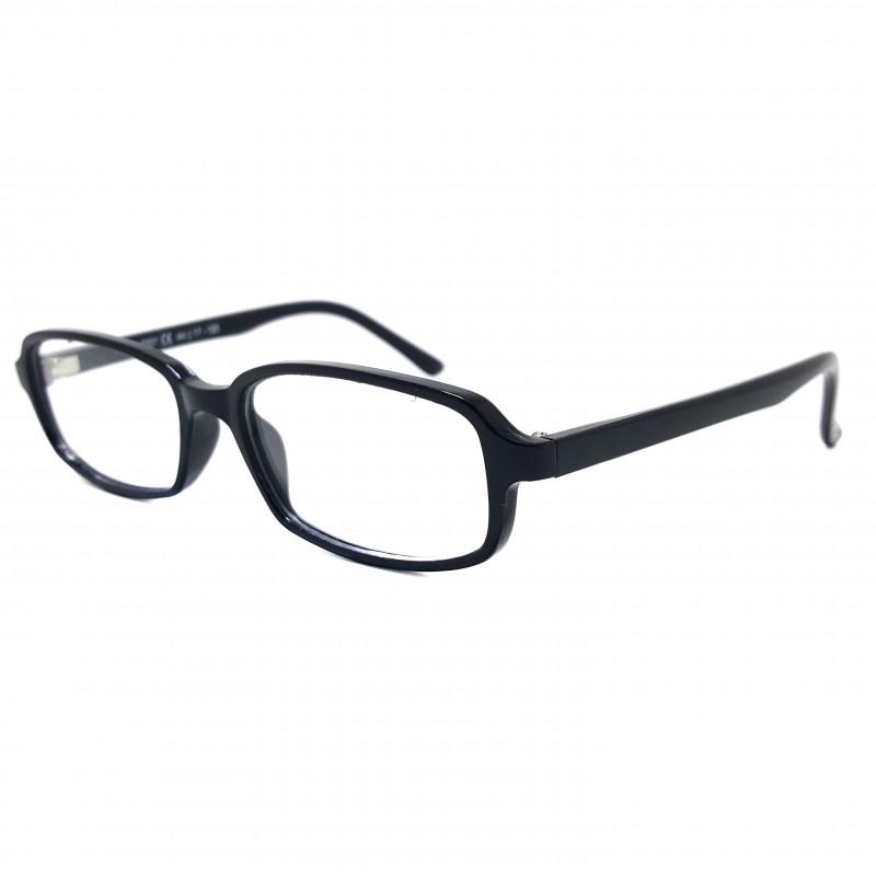 2207 c01 Black