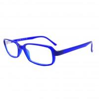 2207 c08 Blue