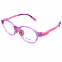 2099 c4 Purple