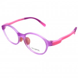 2099 c4 Purple...