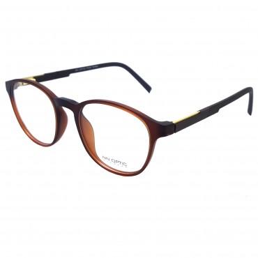 89019 c7 Brown