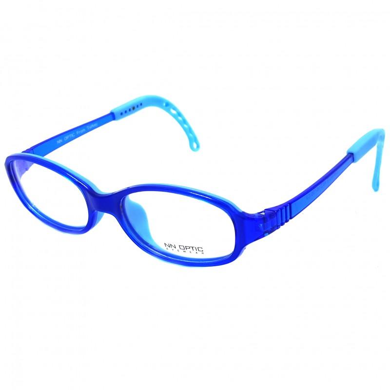 6573 DMR  c3 Blue