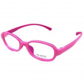 6517 DMR c2 Pink...