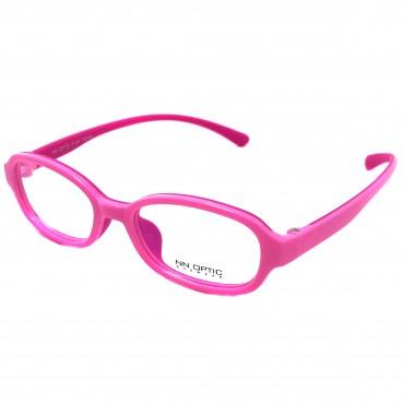 6517 DMR c2 Pink