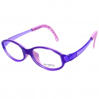 6570 DMR c4 Purple