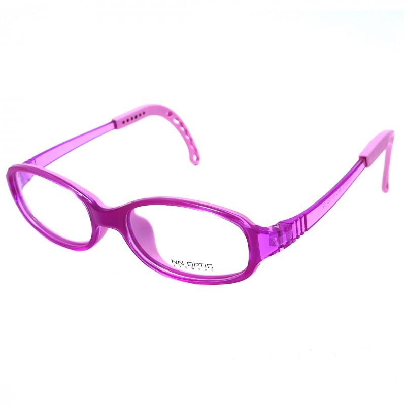6573 DMR c2 Pink