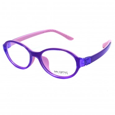 6593 DMR c7 Purple