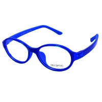 6593 DMR  c8 Blue