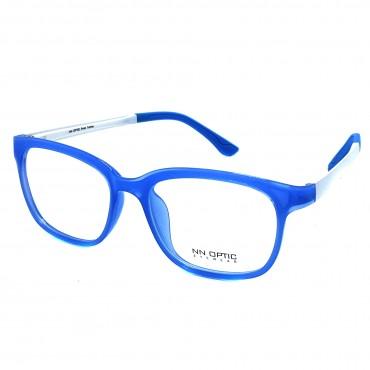 054 JC c6 Blue