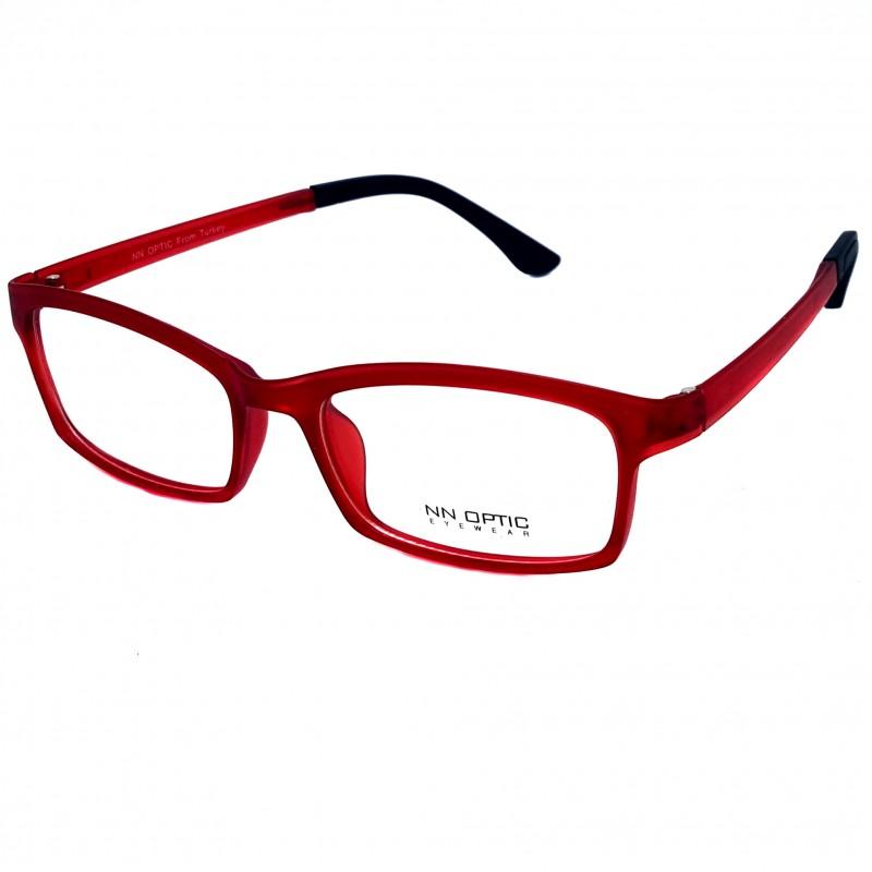 055 JC c9 Claret red