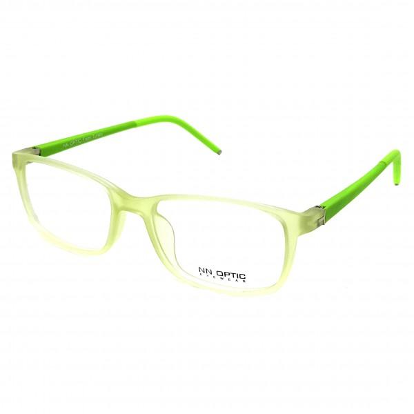 01-06 MB c22K Green