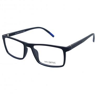 05-05 MB c01L Blue