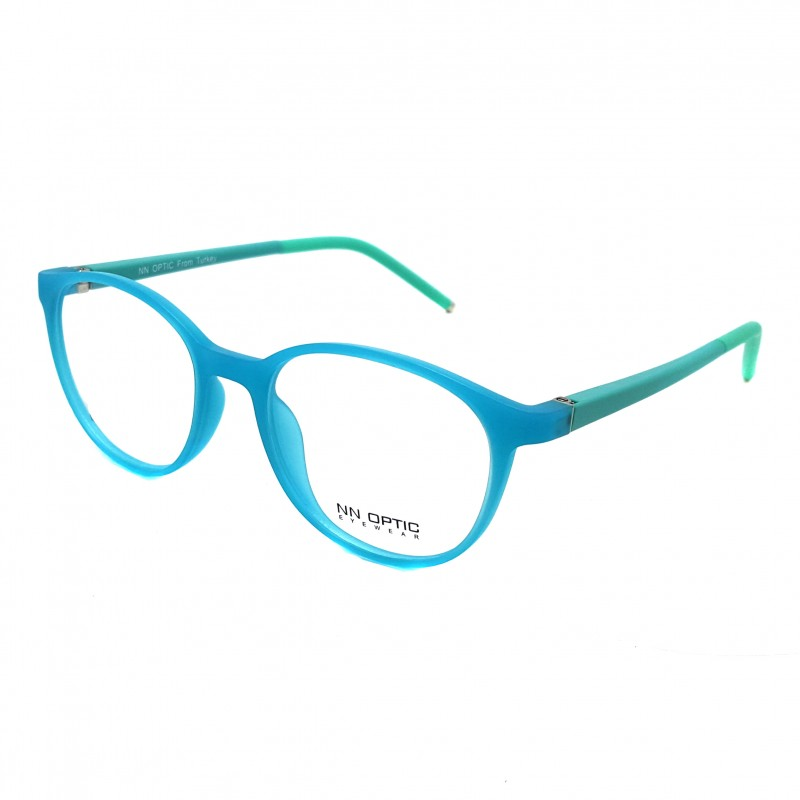 01-04 MB c18M Turquoise