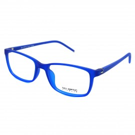 01-06 MB c16 Blue...
