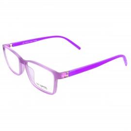 05-07 MB c21S Purple...
