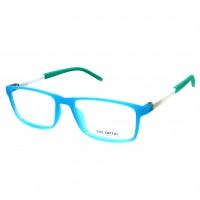 04-08 MB c07 Turquoise