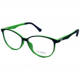 2704 T c137 Green...