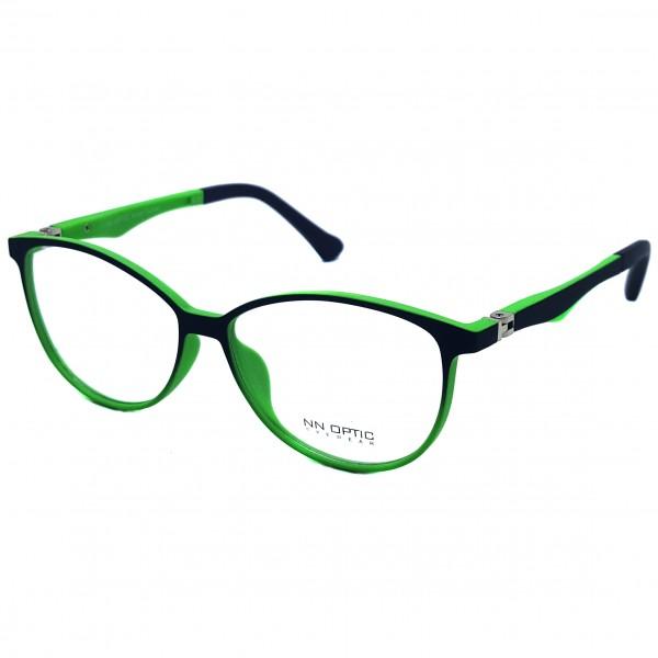 2704 T c137 Green