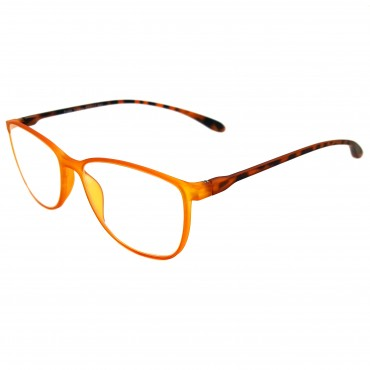 Acetate series Orange