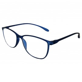Acetate series Blue...