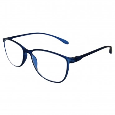 Acetate series Blue