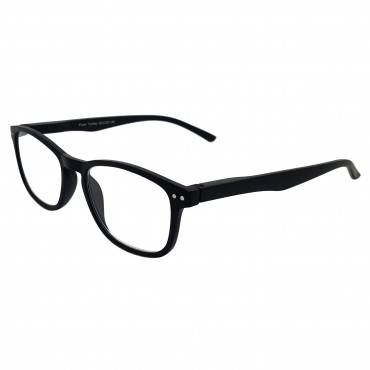 Acetate series s Black