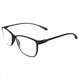 Acetate series Black...