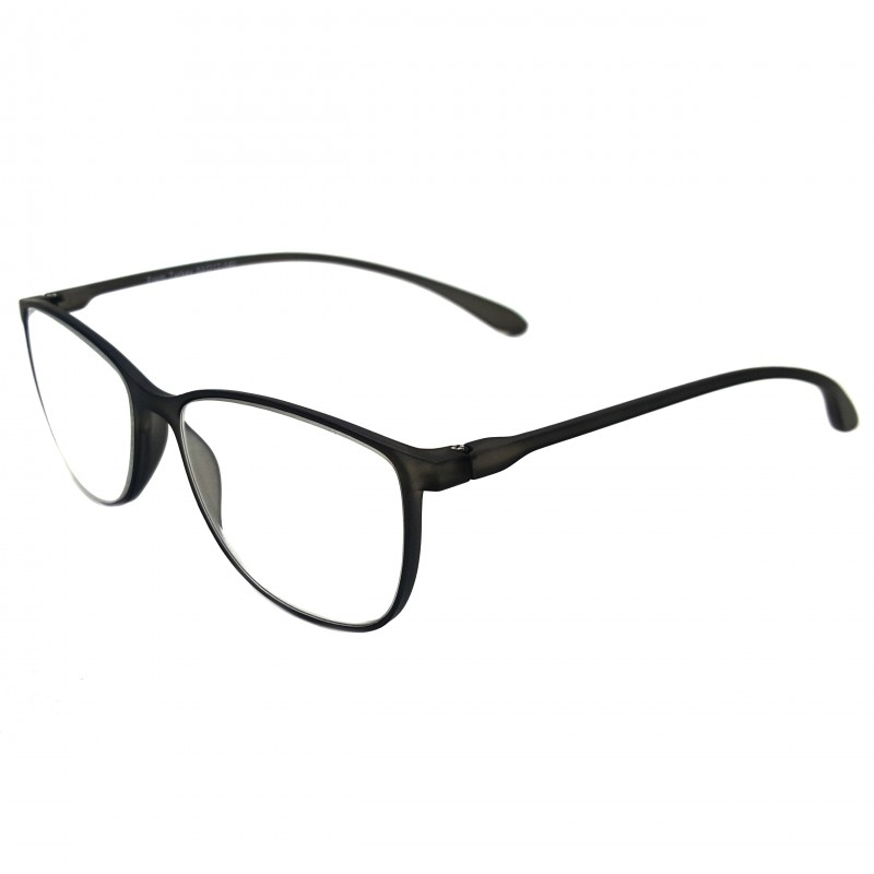 Acetate series Black