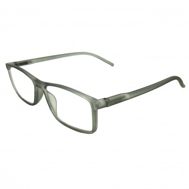 Acetate series Gray