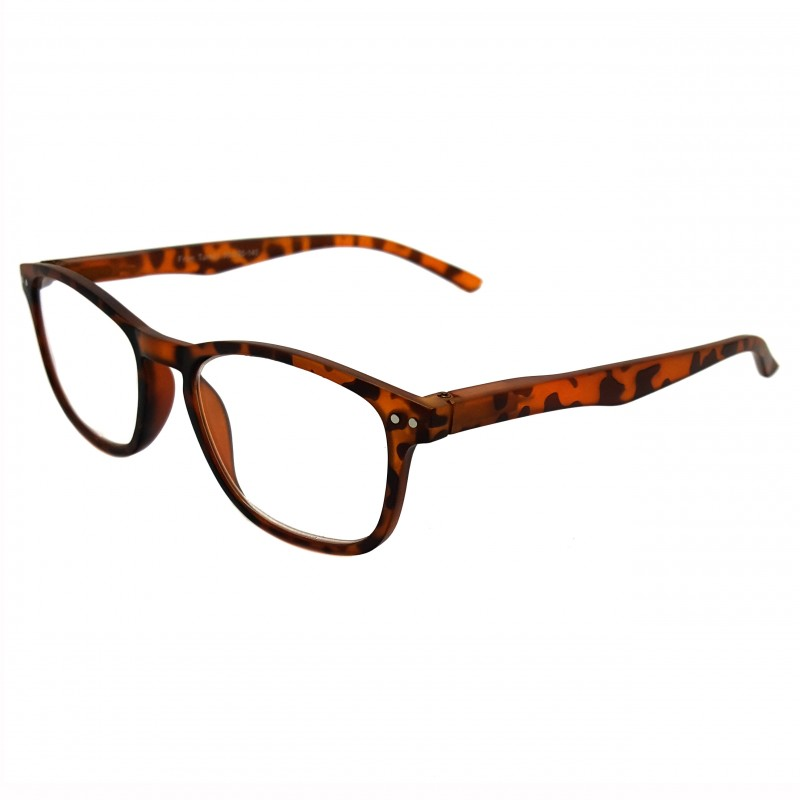 Acetate series s Brindle