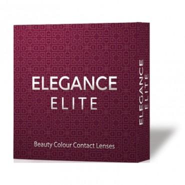 Elegance Elite
